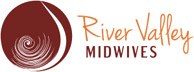 River Valley Midwives